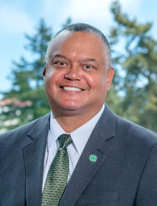 Tom Jackson,  Jr. bio photo