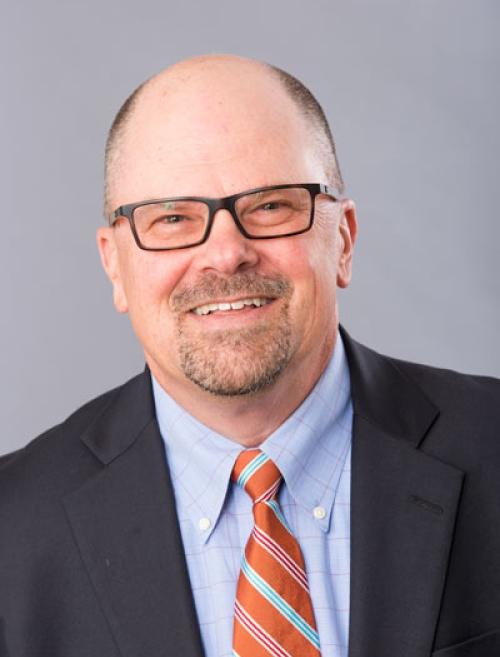 Kurt Fraese