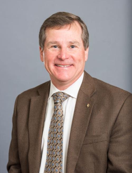 Scott Hunt bio photo