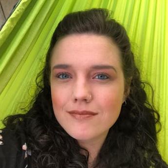 Liz Hedlund